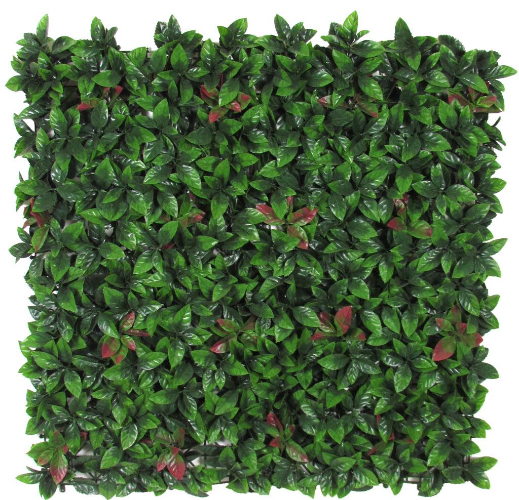 Vendita erba sintetica piante e siepi artificiali lugano - Siepi finte da esterno ...